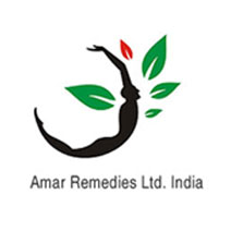 Amar Remedies Ltd. India