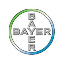 Bayer CropScience India Ltd.