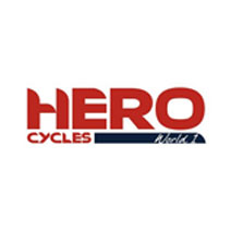 Hero Cycles