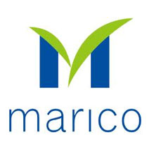 Marico Industries Limited