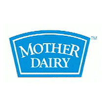 Mother Dairy India Limited
