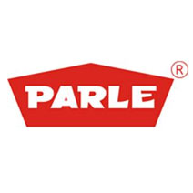 Parle Products Pvt.Ltd